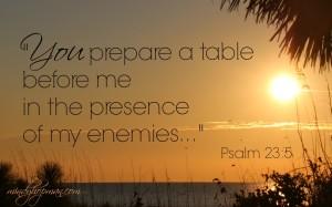 psalm235-1080x675
