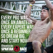 once a beginner